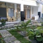 Maharani Homestay,  Kuta Lombok