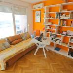 Apartment Senka,  Zadar