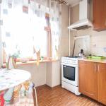 Apartment Prospekt Pobedy 179,  Chelyabinsk