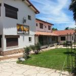 Foto Hotel: El Nuevo Molino, Huerta Grande