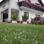 Guest House Adrijana,  Seliste Dreznicko