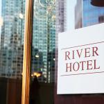 River Hotel, Chicago