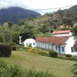 Sitio Assunção, Teresópolis