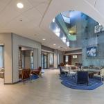 DoubleTree by Hilton Boston-Rockland,  Rockland