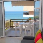 Myparalia apartment,  Paralia Katerinis