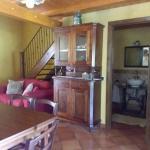 Casa Vacanze Pantalemme,  Gaggi