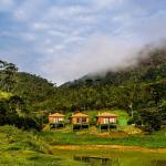 Hotel Pictures: Pousada Caminho dos Ipês, Passa Vinte