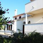 Apartments Cavae Romanae,  Medulin