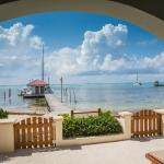 The Palms Oceanfront Suites, San Pedro