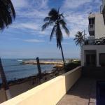 Cartagena El Laguito Excelente ubicacion, Cartagena de Indias