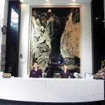Jiang Yue Hotel - Changshou Branch,  Guangzhou