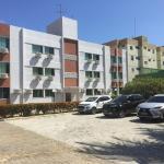 Vereda Flat Hotel,  Fortaleza