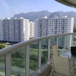Hotel Pictures: Jardim da Barra, Rio de Janeiro