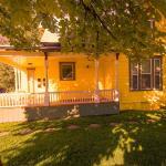 Maple Leaf Manor Furnished Apartments, Spokane