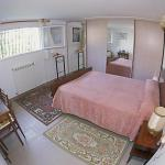 Hotel Pictures: L'Hernani, Capbreton