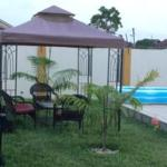 Wüenam Vacation Home,  Accra