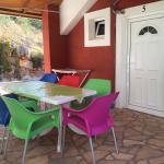 Holiday Home Bibic, Budva