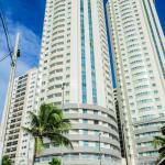 Apartamento Riviera,  Natal