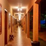Hotel Pictures: Pousada Circuito das Aguas, Jaguariúna