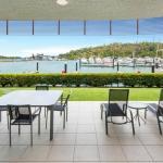 Foto Hotel: Pavillions 16 - Hamilton Island, Hamilton Island
