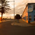 Hotellikuvia: Beach Hotel, Burnie