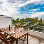 Bel Air Condominium by Lofty, Panwa Beach