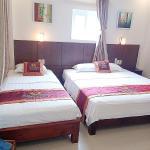 Victoria Phu Quoc Hotel, Phu Quoc