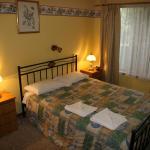 Photos de l'hôtel: Carawatha Gardens, Bright