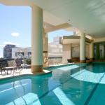 Fotografie hotelů: The Sebel Sydney Chatswood, Sydney