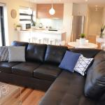 Foto Hotel: Kangaroo Bay Apartments, Bellerive