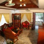 RPK Dormitory Bed and Breakfast, Puerto Princesa