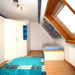 Private Apartment Verdener Strasse (5965), Hannover