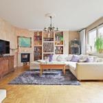 Private Apartment Sallstrasse (5574), Hannover
