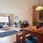 Private Apartment Brentanostrasse (5582),  Hannover