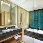 ホテル写真: DoubleTree by Hilton Resort & Spa Marjan Island, ラアス・アル・ハイマ