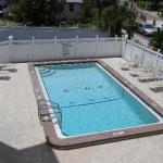 Hotel Pictures: Estero Sands 204, Fort Myers Beach