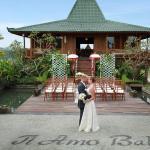 Ti Amo Bali, Jatiluwih