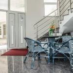 Zeko Apartments, Ulcinj
