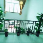 Changsha Airport Xianghui Guest House, Changsha