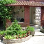 BarLa Apartment, Tivat
