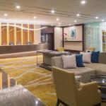 Ambassador Transit Hotel - Terminal 2, Singapore