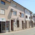 Apartments Boulevard, Mostar