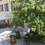 Hotel Pictures: Le Castel, Fleurey-sur-Ouche