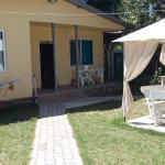 Фотографии отеля: Bungalows St. Nicola, Ахтополь