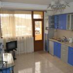 Comfortable Apartment, Yerevan