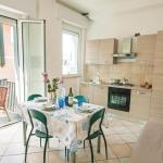 Residence Doral,  Rimini