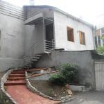 Apartment Gretta,  Tbilisi City
