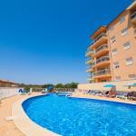 Hotel Pictures: Calas de Mallorca, Calas de Mallorca