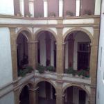 La Loggia, Foligno