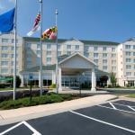 Hilton Garden Inn Owings Mills, Owings Mills